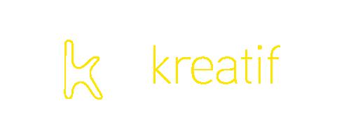 Kreatif code. design.